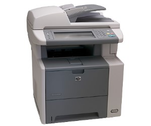 hp-laserjet-m3035-mfp-printer-driver