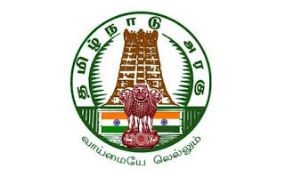 Tamilnadu-State-Child-Protection-Society-Recruitment-for-Manager-&-Assistant-posts