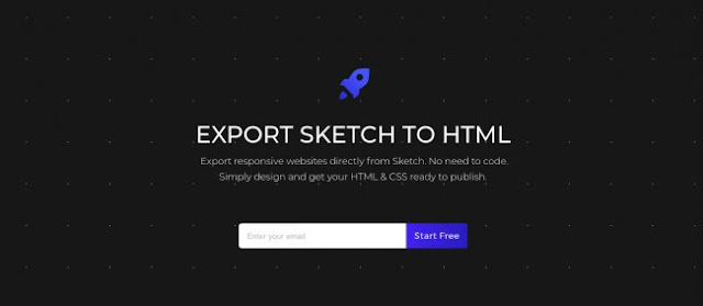 Launchpad-Web Design tools to streamline your workflow and  boost creativity-Hire A Virtual Assistant
