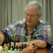 Attacking Games Study Chess Blog