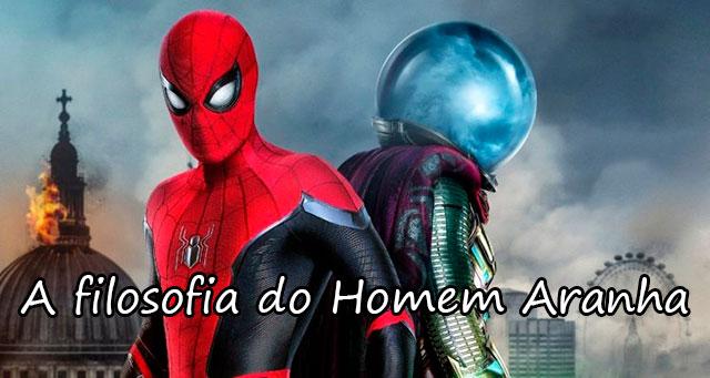 https://www.treta.com.br/a-filosofia-do-homem-aranha