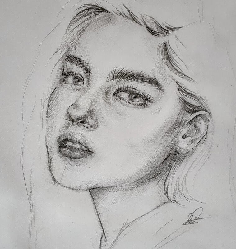 12-Annelies-Bes-Expressive-Pencil-Sketch-Portraits-www-designstack-co