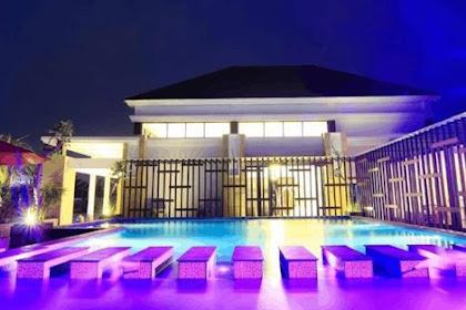 Lowongan Kerja Pekanbaru : The Baliview Luxury Maret 2017