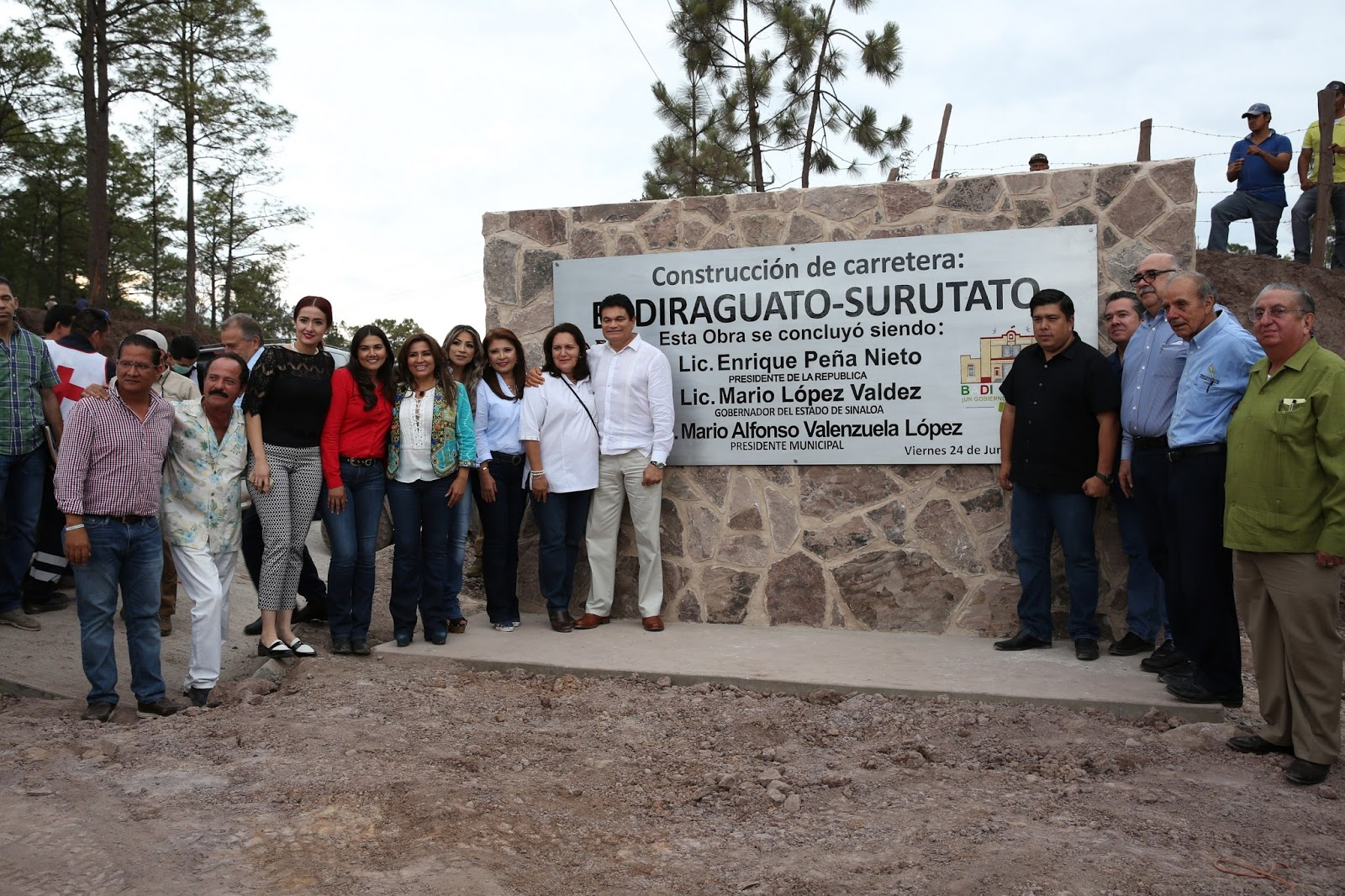 Image result for imágenes de surutato, badiraguato