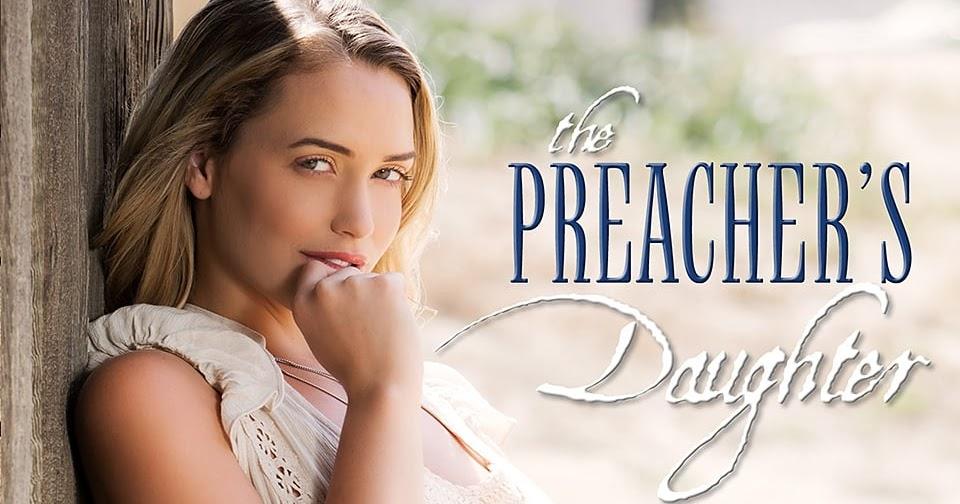 🤙 new 🤙 Film Romantis The Preachers Daughter | nrprintingstamp