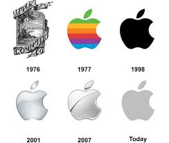 Fakta Unik Di Balik Apple, Gadged Yang Yang Paling Di Minati Di Dunia