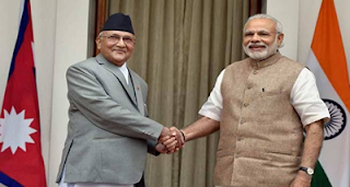 nepal-pm-oly-invite-modi