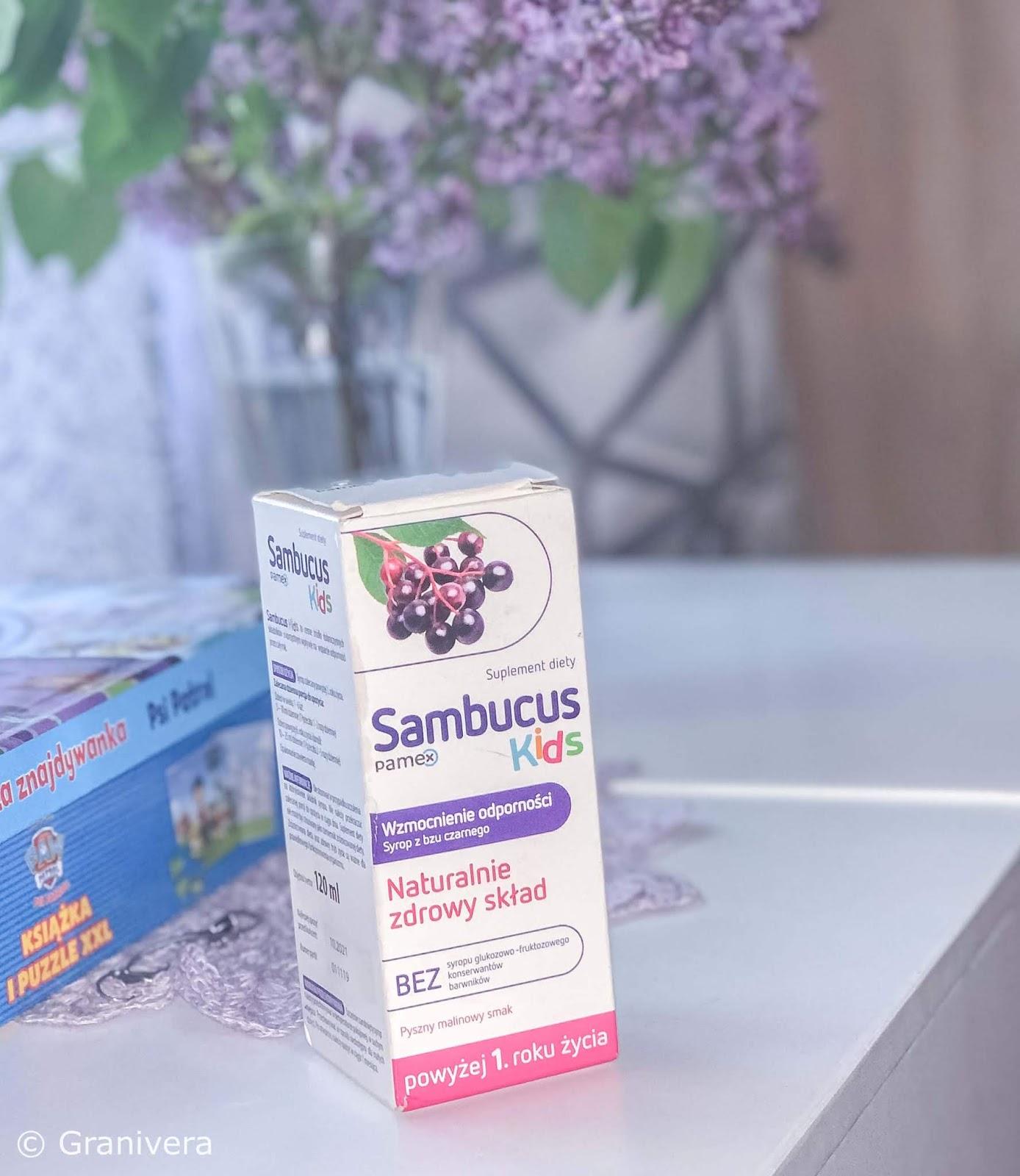 syrop-sambucus-kids