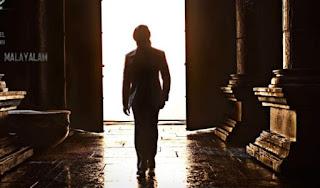 K.G.F Chapter 2 का टीजर रिलीज, थिएटर में हिट होने वाली पहली बड़ी फिल्म | #NayaSaberaNetwork