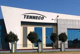 Tenneco Automotive India Private Limited Bawal, Haryana On Roll ITI Welder and Diploma Mechanical Job vacancy