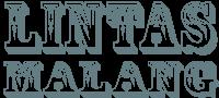 Logo Lintas Malang