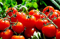 health benefits of tomatoes,tamatar ke fayede