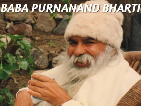 Baba purnanand part 15.