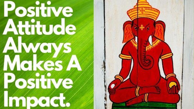 Best-Motivational-Ganesha-Status