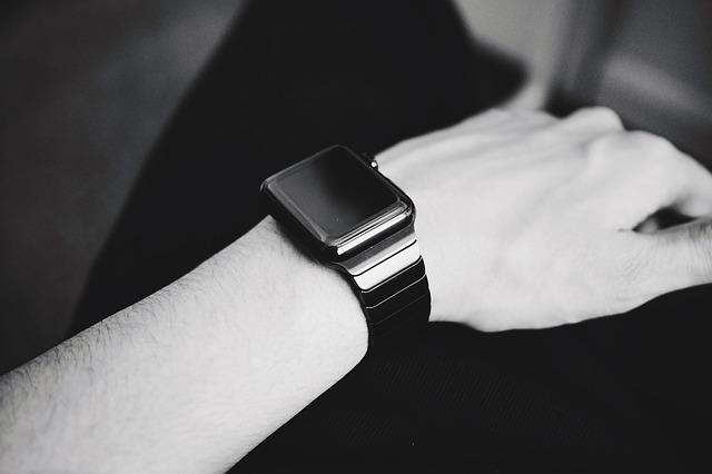 Ini Dia 5 Smartwatch Dengan Harga Yang Murah Banget
