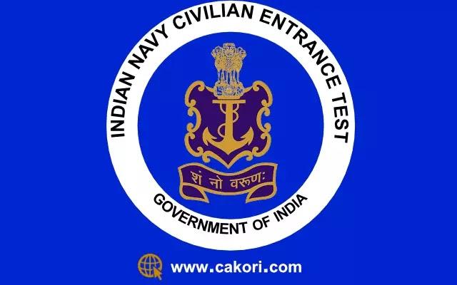 Indian Navy Tradesman Mate Recruitment 2021 - 1159 Vacancy