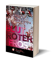 https://www.amazon.de/Blutroter-Frost-Ladythriller-Meredith-Winter-ebook/dp/B06XTVL9M6/ref=asap_bc?ie=UTF8