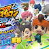 Inazuma 11 SD Android Game | How To Download And Play Inazuma 11 SD?