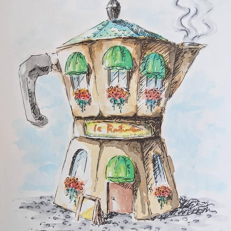 10-The-espresso-machine-restaurant-Tamachi-www-designstack-co
