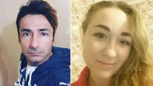 В Турции муж из ревности изрезал ножом лицо украинке