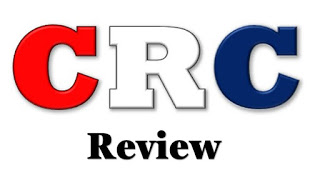 CRC REVIEW