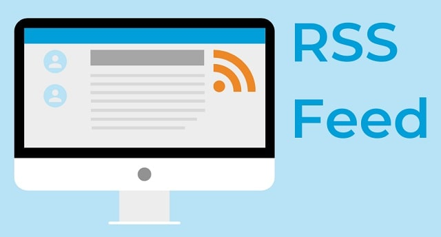 lean startup life blog rss feed new posts