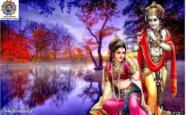 radha krishna images, radha krishna graphics, hindu gods, indian gods wallpaper