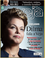 capa+veva+dilma.png
