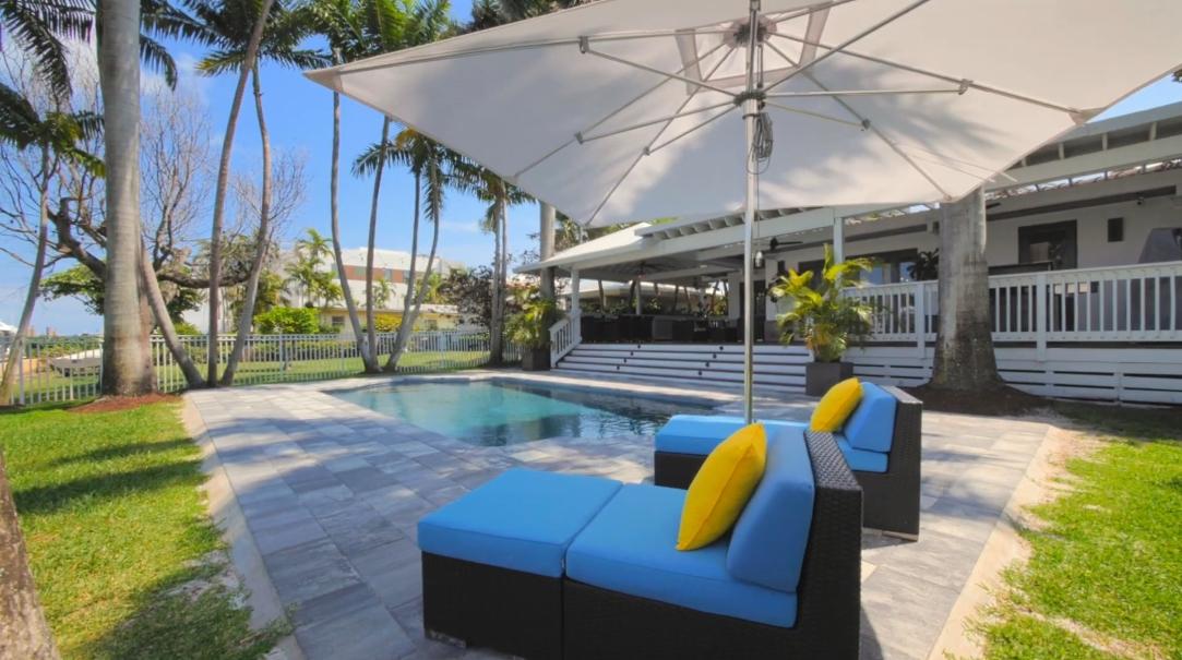 37 Interior Design Photos vs. 1065 Belle Meade Island Dr, Miami, FL Luxury Home Tour