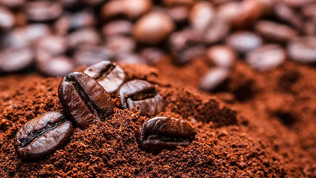 Brasil: pesquisa aponta crescimento de 18,1% no consumo de café especial
