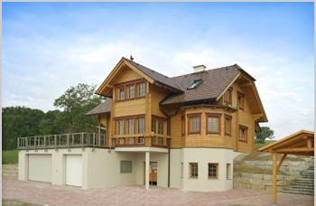 diseos de casas interiores y exteriores