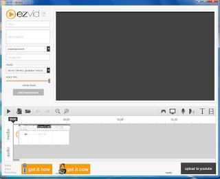 how to download ezvid offline installer