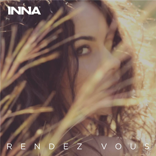 2016 melodie noua INNA Rendez Vous piesa noua INNA Rendez Vous 2016 Inna noul single 2016 Inna new video Inna new song 2016 Inna official video INNA Rendez Vous inna youtube 2016 ultima piesa Inna 2016 videoclip nou Inna 2016 youtube INNA Rendez Vous ultimul hit inna 2016 noul hit inna 2016 ultimul single inna 4 februarie 2016 Costa Rica locatie filmari videoclip nou INNA Rendez Vous muzica noua inna 2016 melodii noi INNA Rendez Vous