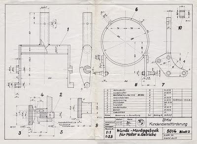 Sintegua S Diagrama Eléctrico Honda Xl 185