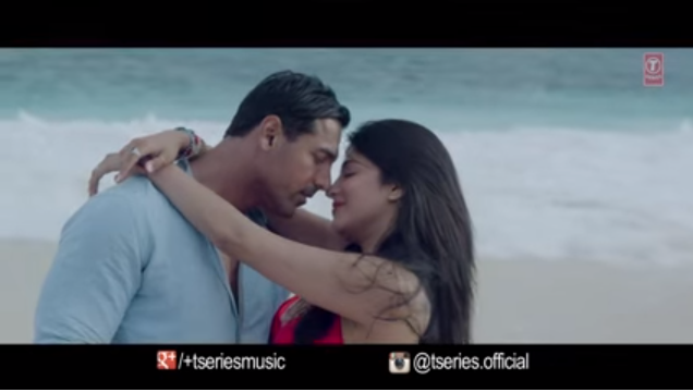 Aye Khuda ROCKY HANDSOME Movie 2015 Hd, Dvd Rip, 720p | All About Online News Pakistan: Aye ...