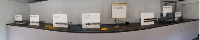 Cisco Prep, Cisco Preparation, Cisco Tutorial and Material, Cisco Career, Cisco Learning, Cisco Guides, Cisco Learning