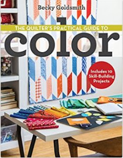 QUILTS-QUILTING-COLOR-VALUE-FABRIC