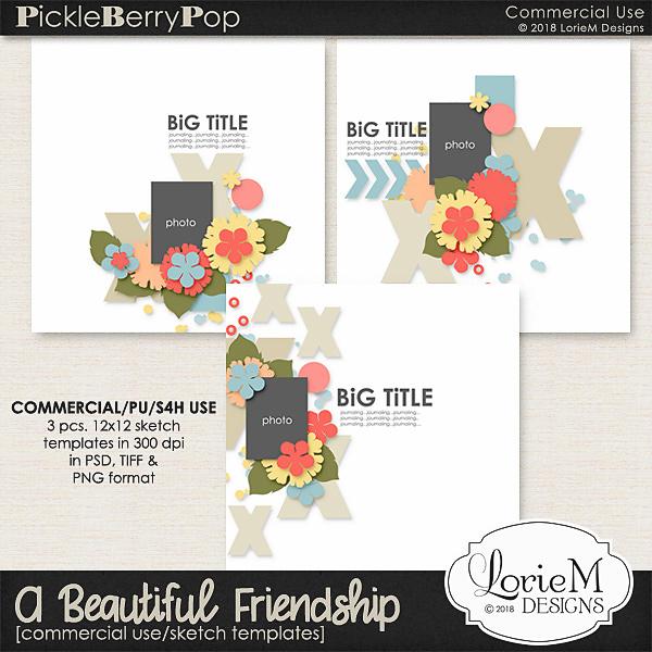 https://pickleberrypop.com/shop/A-Beautiful-Friendship-Sketch-Templates.html