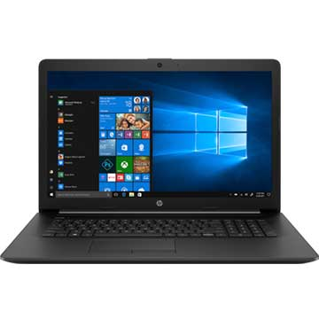 HP 17-BY3613DX Drivers