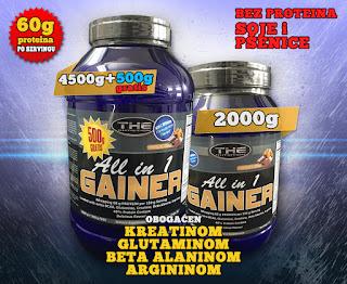 winstrol steroid upotreba
