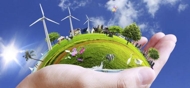 Νέο περιβαλλοντικό νομοσχέδιο: Τι αφορά, τι αλλάζει, που πρέπει να δώσουμε προσοχή