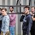 VUB-ingenieursstudenten rollen zelfgebouwde elektrische bolide uit