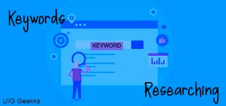 What is SEO and How it Works - UIG Geeks