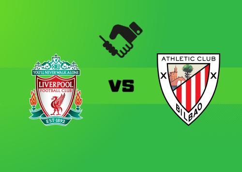 Liverpool vs Athletic Club  Resumen y Partido Completo