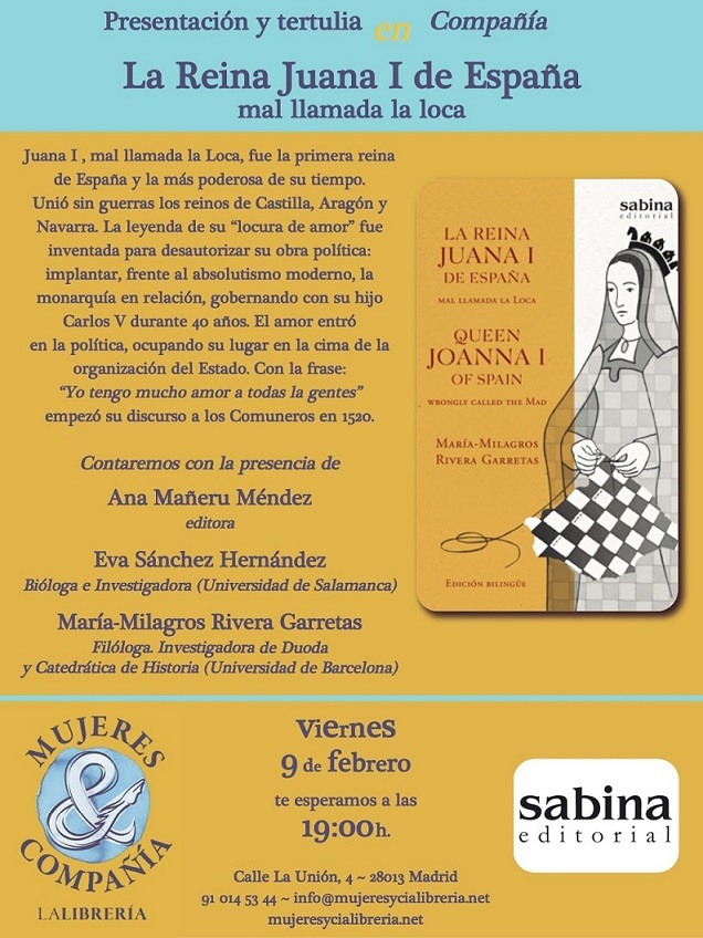http://mujeresycialibreria.net/titulo/la-reina-juana-i-de-espana-mal-llamada-la-loca/9788494703324/