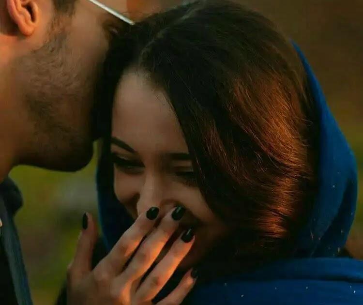 دارميات وابوذيات عراقية 2021 شعر حب شعر غزل شعر خيانة شعر عتاب 2021