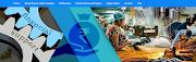 Karma Sathi Prakalpa West Bengal Yojana 2021, Apply Online and Offline, Track Application Status