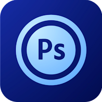 Adobe Photoshop Touch Mod for Android 10