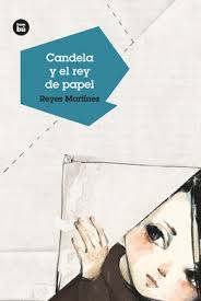 http://www.editorialbambu.com/es/libro/candela-y-el-rey-de-papel_80070235/