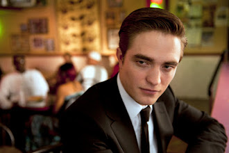Thursday Oh Yeah ! : Robert Pattinson, 10 anecdotes